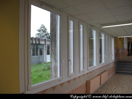 Collège du Ponthieu 2