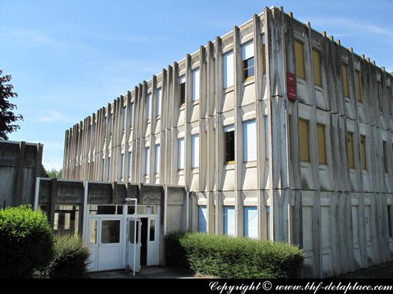 Collège du Ponthieu 3