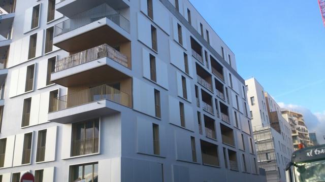 Boulogne B4B